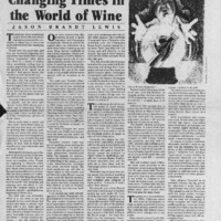 CF-20190601-Changing times in teh world of wine0001.PDF