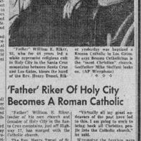 20170514-'Father' Riker of Holy City0001.PDF