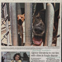 20170607-SPCA may get out of animal control0001.PDF