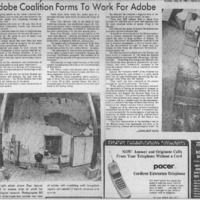 CF-20180920-Adobe coalition forms to work for adob0001.PDF