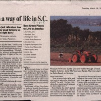 CF-20190821-Living green a way of life in S.C.0001.PDF