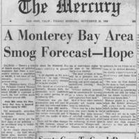 20170531-A Monterey Bay area smog0001.PDF