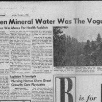 CF-20181212-When mineral water was the vogue...0001.PDF