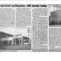 CF-20190828-Hotel Resetar survived earthquake, sti0001.PDF