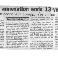 CF-20191107-Franich annexation ends 13 year saga0001.PDF