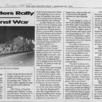 CF-20200311-Protesters rally against war0001.PDF