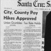 CF-20190116-City, County pay hikes approved0001.PDF