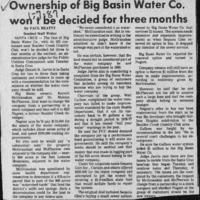 CF-20180103-Ownership of Big Basin Water Co. won't0001.PDF