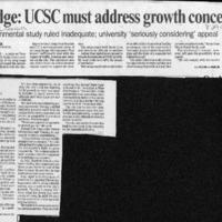CF-20190705-Judge; UCSC must address growth concer0001.PDF