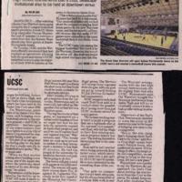 CF-20171011-UCSC basketball teams to play at Warri0001.PDF