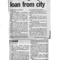 CF-20200131-Gottschalks awaiating big loan from ci0001.PDF