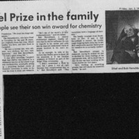 CF-20190307-A nobel prize in the family0001.PDF
