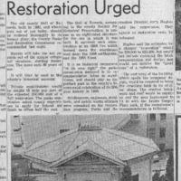 CF-20200626-Hall of records restoration urged0001.PDF