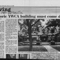 CF-20190227-Historic YWCA building must come down0001.PDF