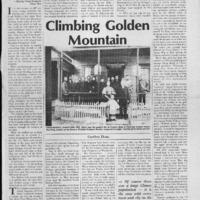 CF-20181017-Climbing golden mountain0001.PDF