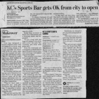 CF-20180520-KC's Sports bar gets ok from city to o0001.PDF