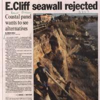 CF-20171102-E.Cliff seawall rejected0001.PDF