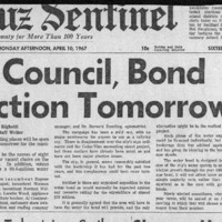 CF-20180120-SC Council bond election tomorrow0001.PDF