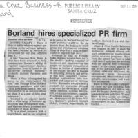 iCR-20180222-Borland hires specialized PR firm0001.PDF