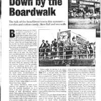 CF-20180701-Down by the Boardwalk0001.PDF