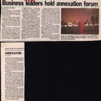 CF-20190615-Business leaders hold annexation forum0001.PDF