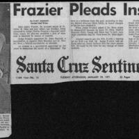 CF-20171207-Frazier pleads insanity0001.PDF