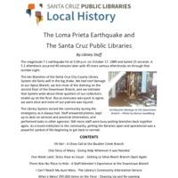 https://fishbox.santacruzpl.org/media/pdf/local_history_articles/AR-208.pdf