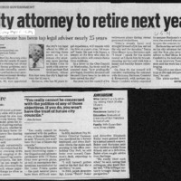Cf-20190726-City attorney to retire next year0001.PDF