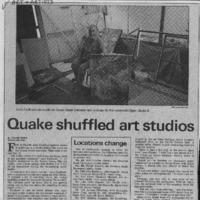 CF-20170831-Quake shuffled art studios0001.PDF