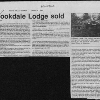 CR-20180201-Brookdale Lodge sold0001.PDF