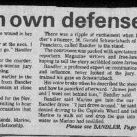 CF-20171005-Bandler testifies in own defense0001.PDF