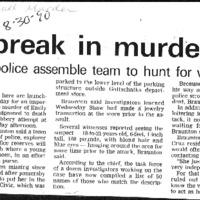 CF-20180517-No break in murder case0001.PDF