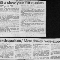 CF-20180310-1989 a slow year for quakes0001.PDF