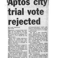 CF-20170810-Aptos city trial vote rejected0002.PDF