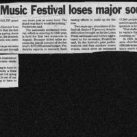 CF-20180906-Popular Cabrillo music festival loses 0001.PDF
