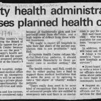 CF-20180513-County health administrator opposes pl0001.PDF