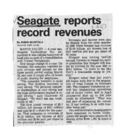 CF-201800622-Seagate re[prts record revenues0001.PDF