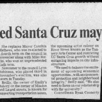 CF-20180803-Emily Reilly is named Santa Cruz mayor0001.PDF