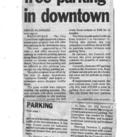 CF-20200131-City will test free parking downtown0001.PDF