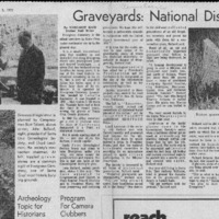 CF-20180711-Graveyards; National disgrace0001.PDF