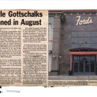 CF-20191107-Watsonville gottschalks to b opened in0001.PDF