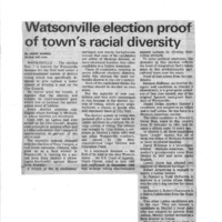 CF-20200130-Watsonville election proof of town's r0001.PDF