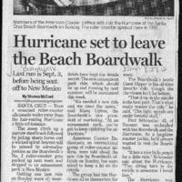CF-20180118-Hurricane set to leave the Beach Board0001.PDF