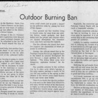 20170531Outdoor burning ban0001.PDF