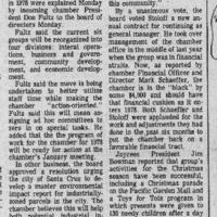 CF-20180830-Chamber plans reorganiztion0001.PDF