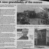 CF-20180726-A new granddaddy on the avenue0001.PDF