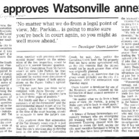 CF-20190614-Council approves Watonville annexation0001.PDF