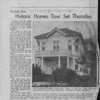 CF-20190531-Historic homes tour set Thursday0001.PDF
