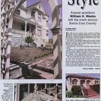 https://history-omeka-dev.santacruzpl.org/omeka/uploads/homes_gardens/HG-003-a.jpg