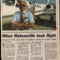 20170531-When Watsonville took flight0001.PDF